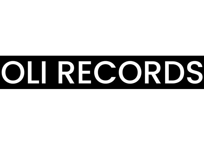 oli_logo